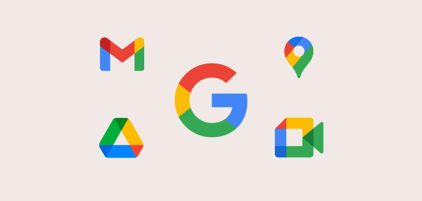 Google Server Down Globally