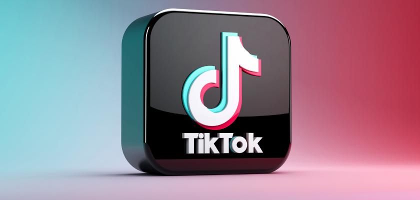 TikTok Video Content Ideas