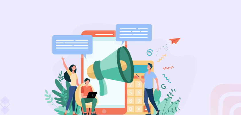10 Techniques for Influencer Marketing on Instagram