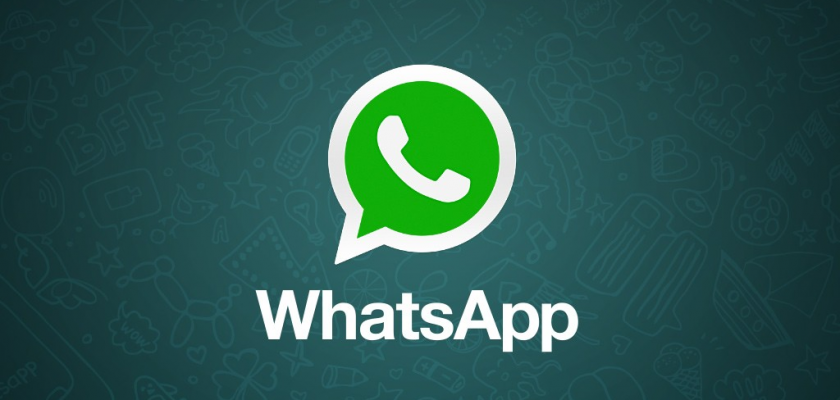 WhatsApp Mute Video Feature Launched