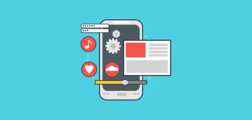 16 Best Tools for Content Syndication