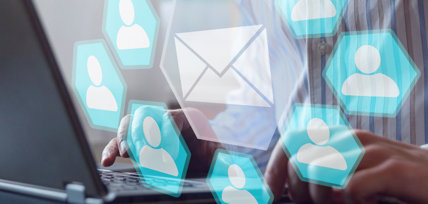 Boost Email Campaign Performance