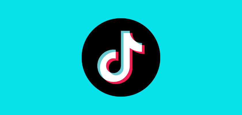 How to Make Engaging TikTok Videos
