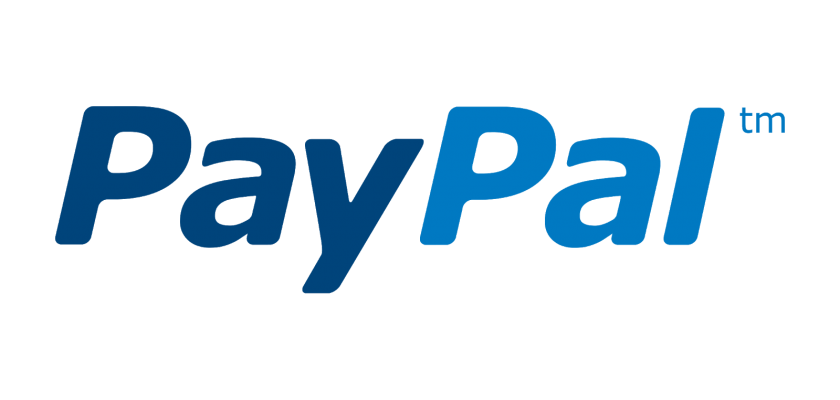 PayPal to Launch Cryptocurrency Checkout Service in the United States