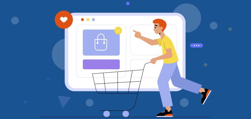 Top 15 eCommerce Technologies