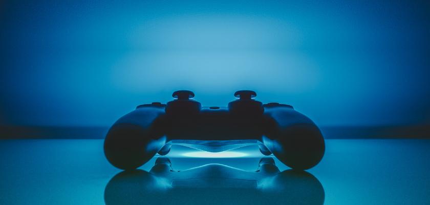 Gaming Platform for Video Game