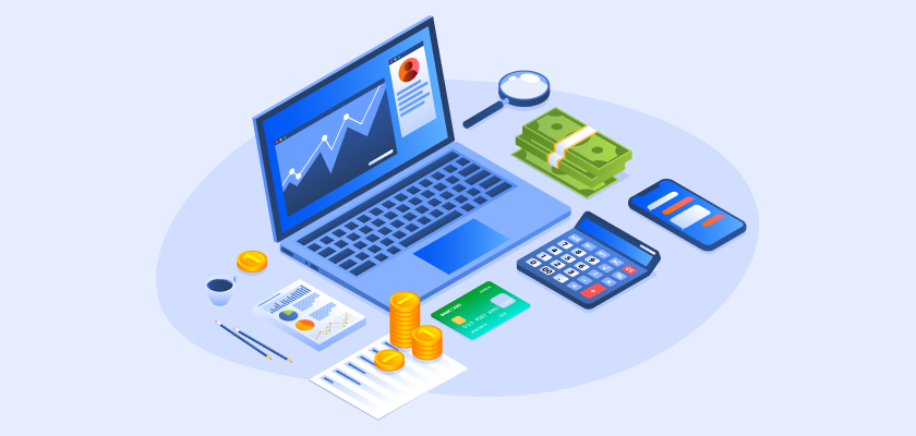 10 Best Accounting Software in India