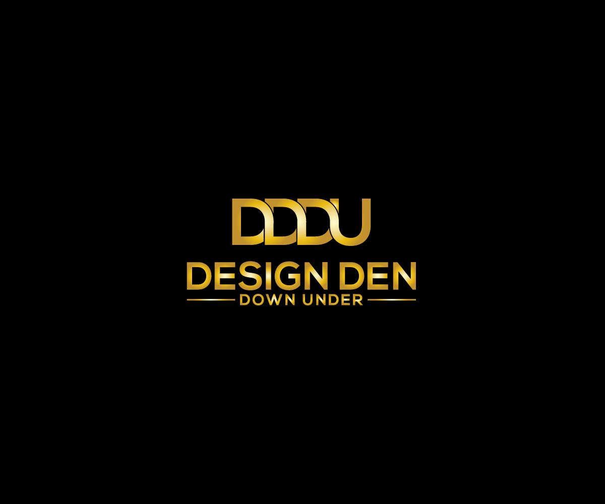 Design Den