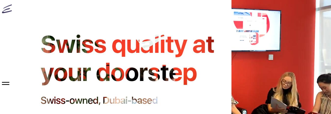 Emirates Graphic