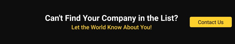 Find Your Company