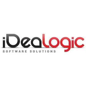 Idealogic