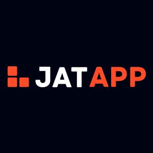 JatApp