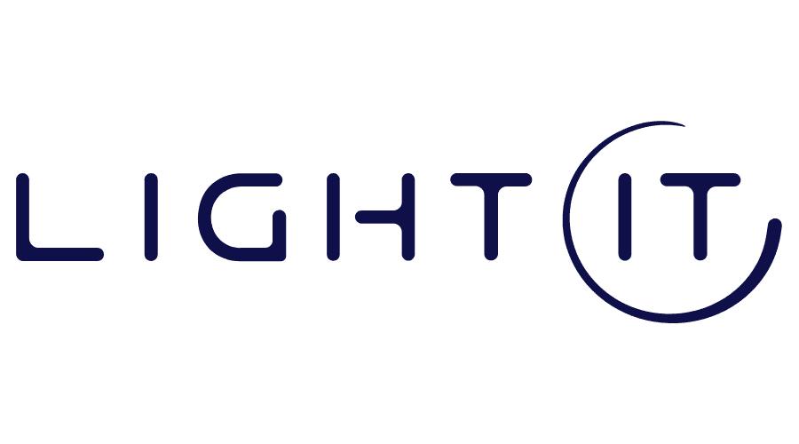 Light IT