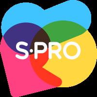 S Pro