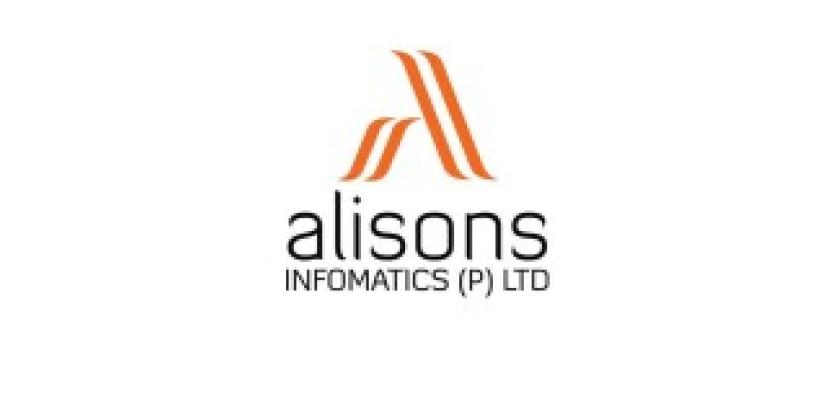 Alisons Infomatics