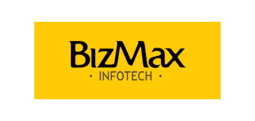 Bizmax