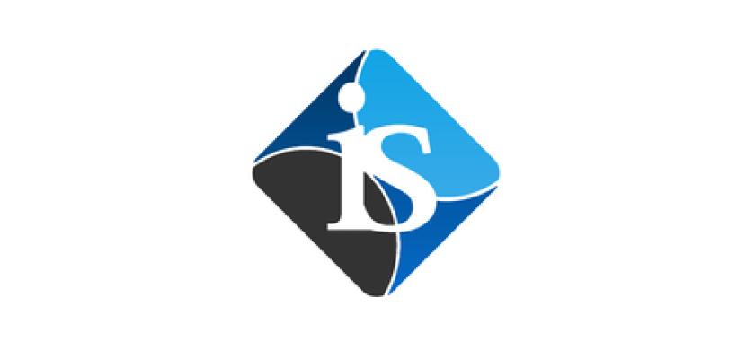 InstaSoft Technologies Pvt Ltd