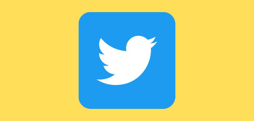 Twitter Mention News