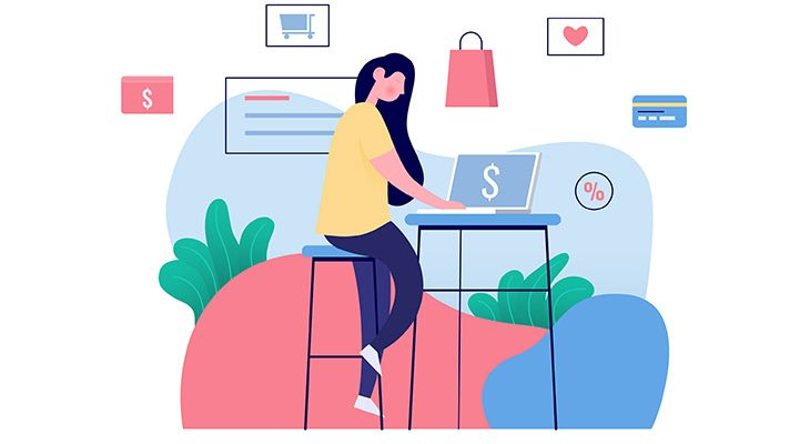 Best Strategy for eCommerce