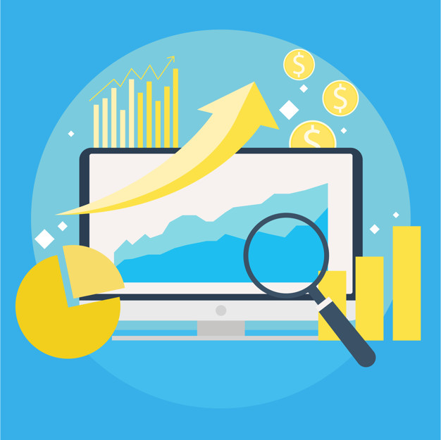 Increase Website Traffic Via Social Media