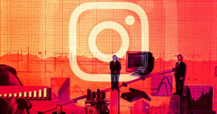 $18.16 Billion Revenue Comes From Instagram Ads