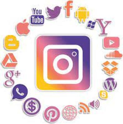 36.2% of B2B Decision Makers Use Instagram