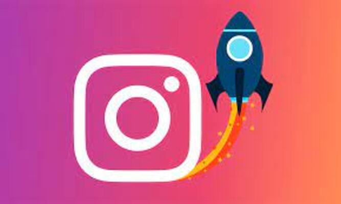 IG Business Profiles Visited More Than 200 Million Users Daily