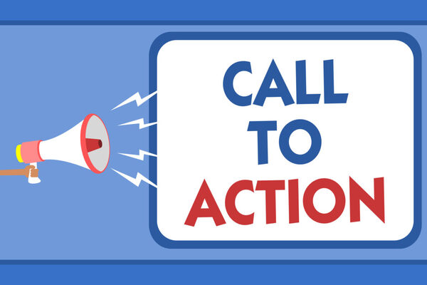 Story Ads With Call To Action Perform Well