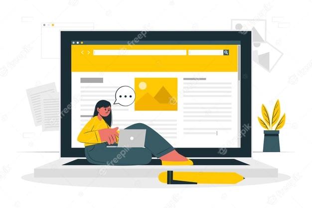 Write User Intent Content