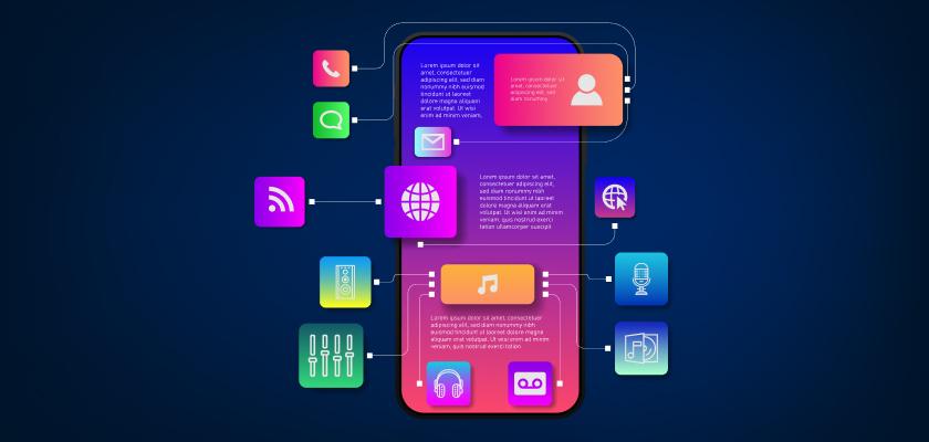 UI/UX Designer Recruitment Checklist