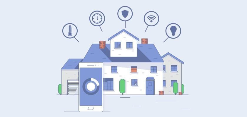 Best Smart Home Apps 2021