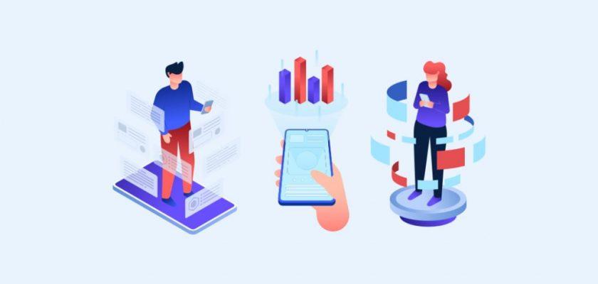 iOS App Development Trends in 2021